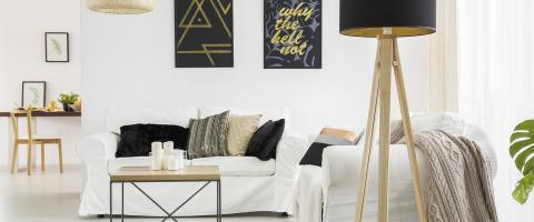 appartement neuf Oberhoffen