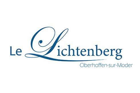 Lichtenberg programme immobilier