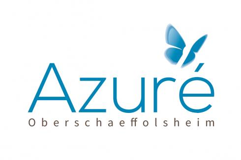 Programme immobilier neuf Azure - Oberschaeffolsheim